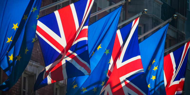 Brexit deal: what it means for food, prices, consumer rights and more