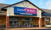 Currys PC World failing customers with faulty products and failed deliveries