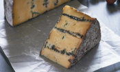 Darling Blue cheese
