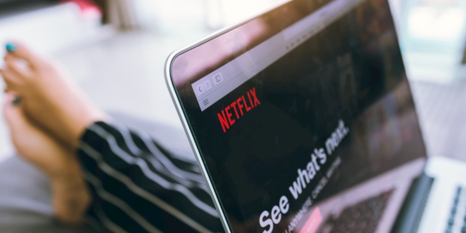 Experian Boost: now your Netflix subscription can improve your credit score