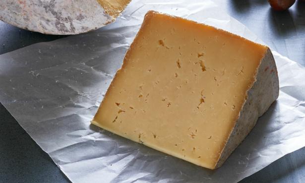 Fellstone cheese