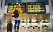 How to find the best flexible flight deals