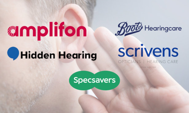 Revealed: the best and worst hearing aid companies