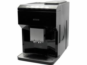 Siemens EQ.500 TQ503GB1