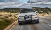 Five new hybrid and electric cars to look out for in 2021