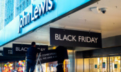 Best John Lewis Black Friday Deals