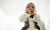 Which baby products do parents find least useful?