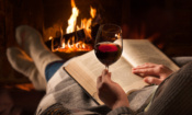 Best red wines £10 and under for winter drinking