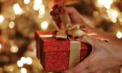 Which? Christmas gift guide: top picks for gadget lovers