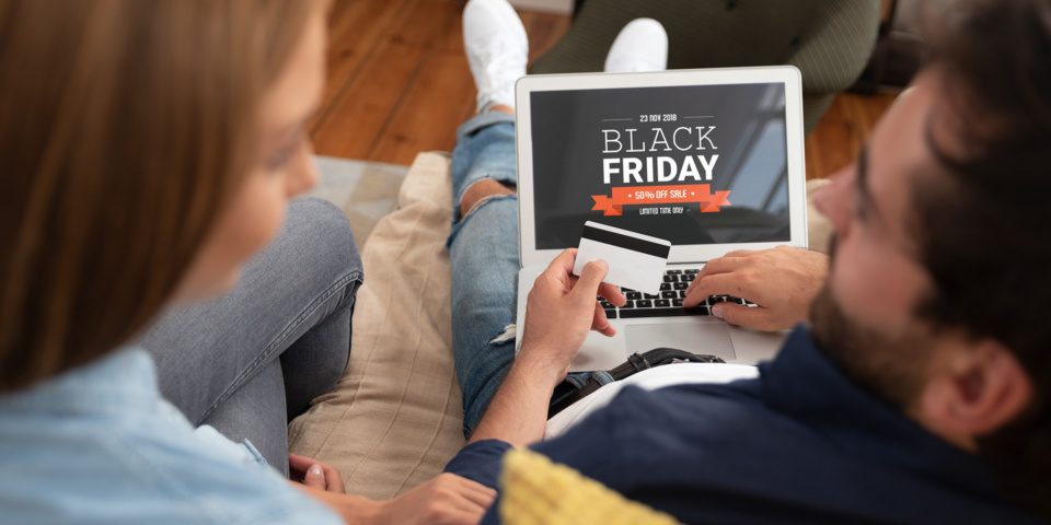Black Friday deals to avoid: from horrible headphones to vacs that suck