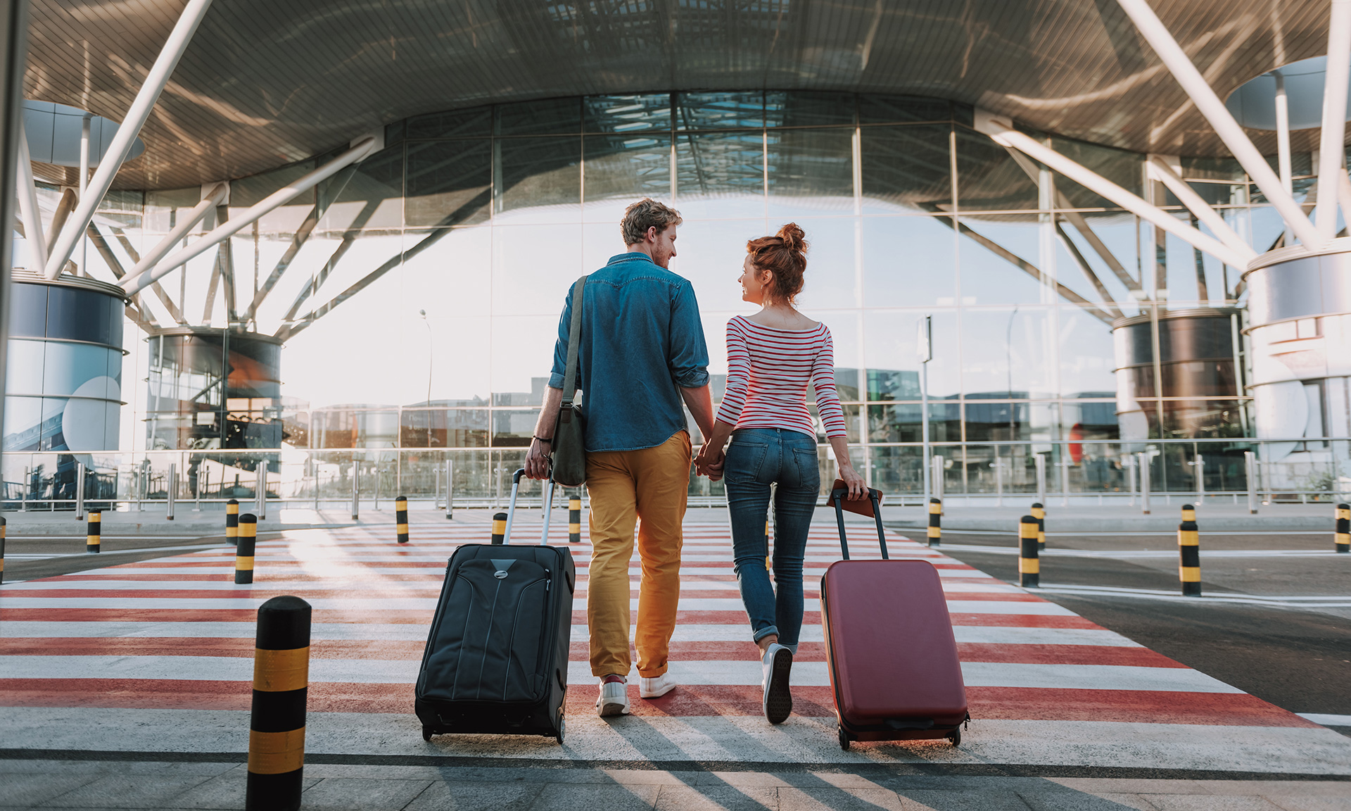 Which? travel expert answers 16 of your most urgent holiday questions – Q&A – Which? News