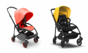 How to bag a bargain pushchair as updated versions come out