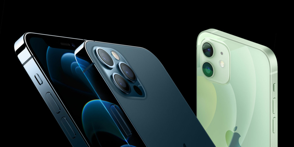 iPhone 11 vs iPhone 12: which should you buy?