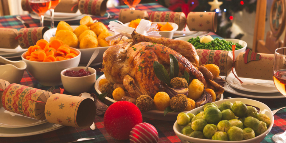 Revealed: the best place to buy your Christmas turkey and trimmings