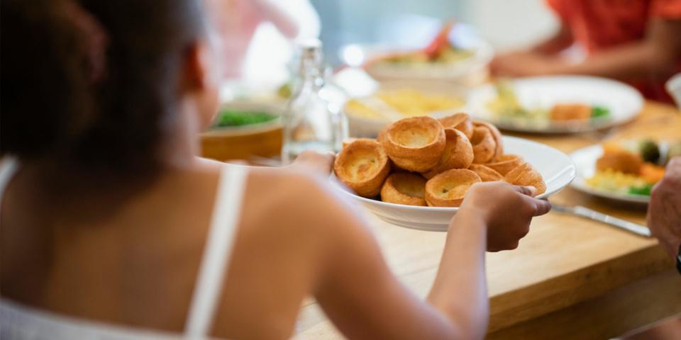 Aunt Bessie's beaten to top spot in Which? Yorkshire pudding taste test