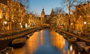 Christmas holidays 2020 – is it safe to book a trip abroad or in the UK?