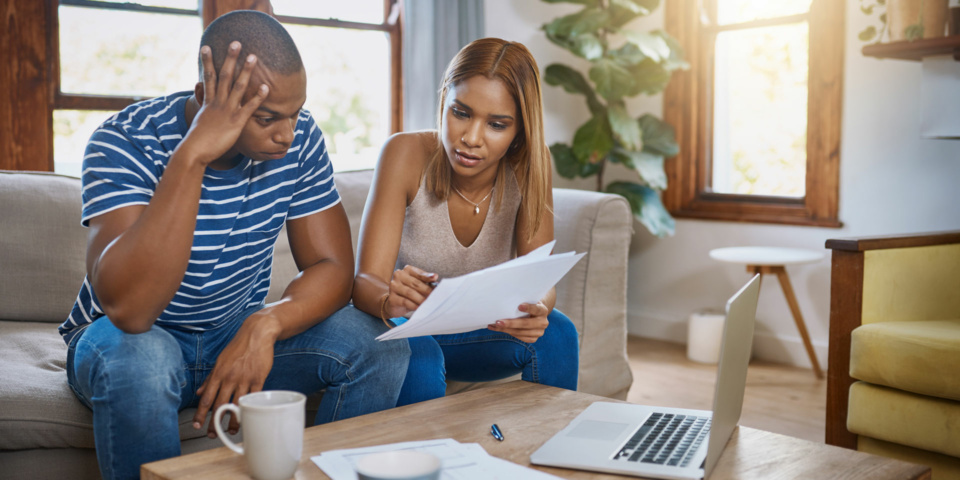 Eight ways to help mortgage prisoners trapped on loans they can't afford