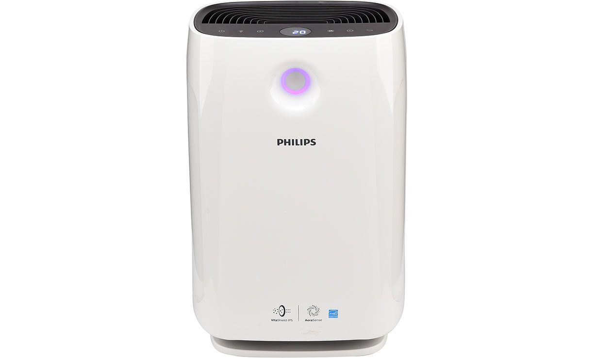 Philips Series 2000i AC2889/60