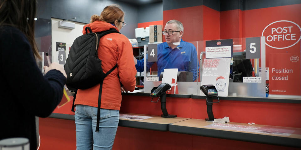 One in five regret Black Friday purchase: how long do you have to make a return this winter?