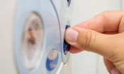 Four ways to keep down the cost of boiler care