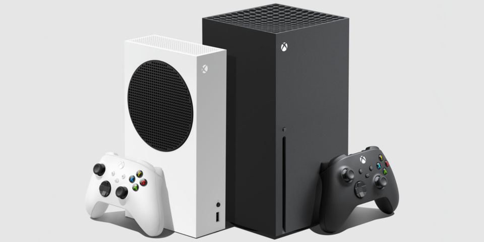 Xbox Series X or Xbox Series S: is it worth paying an extra £200 for a premium games console?
