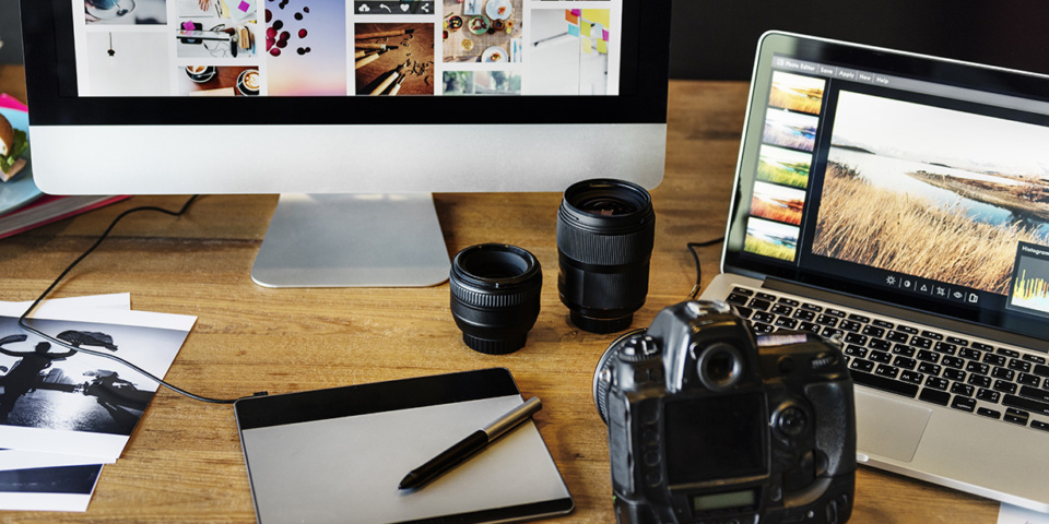 The best alternatives to Picasa: free editing apps for PC and mobile compared