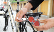 The best rechargeable bike lights revealed