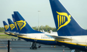 BA and Ryanair under investigation for refusing lockdown refunds