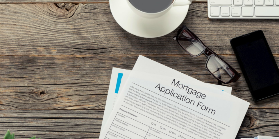 Mortgage fees hit eight-year high: how to spot a good fixed-rate deal