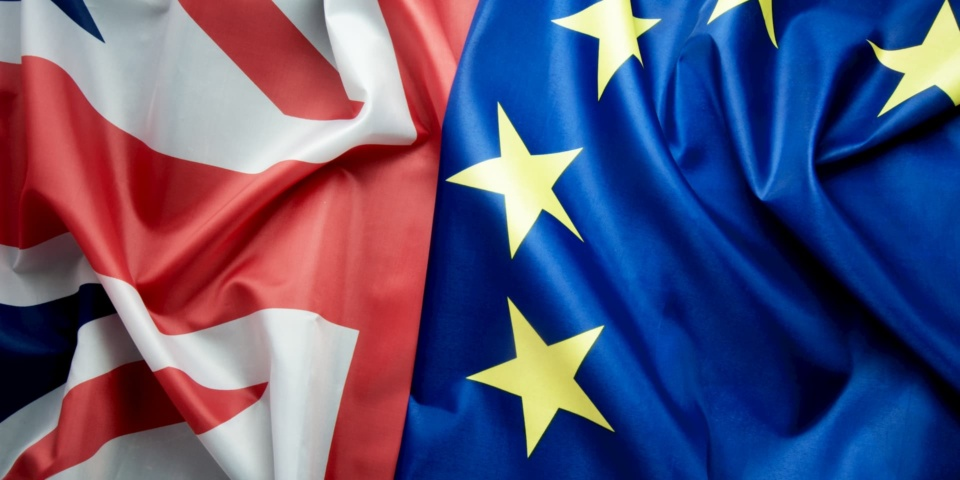 Living abroad after Brexit: is your UK pension secure?