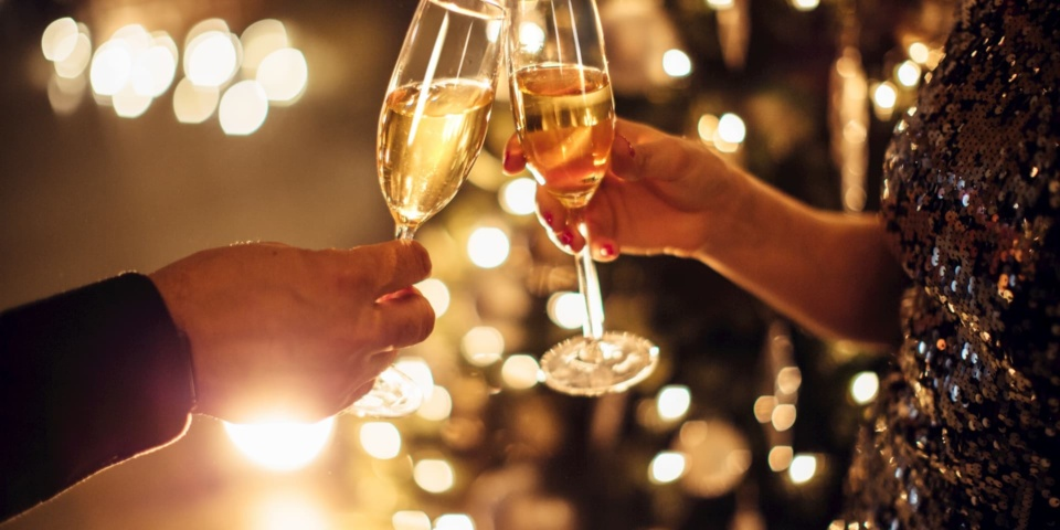 Premium bond winners in December 2020: who won the Christmas jackpot?