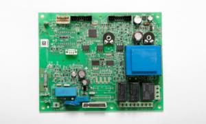 printed-circuit-board-boiler