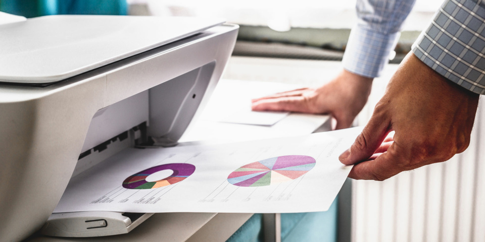 Best home printer deals for Black Friday 2020: what type of printer does your home need?