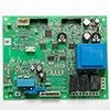 Printed Circuit Board - boiler faults