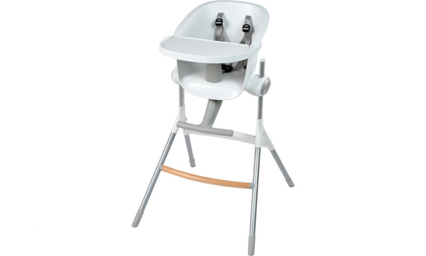 Beaba Up and Down high chair
