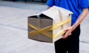 Which? reveals Christmas delivery disasters, and the courier most likely to let you down