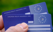 Holidays after Brexit: without EHIC, holidaymakers may face medical bills costing thousands