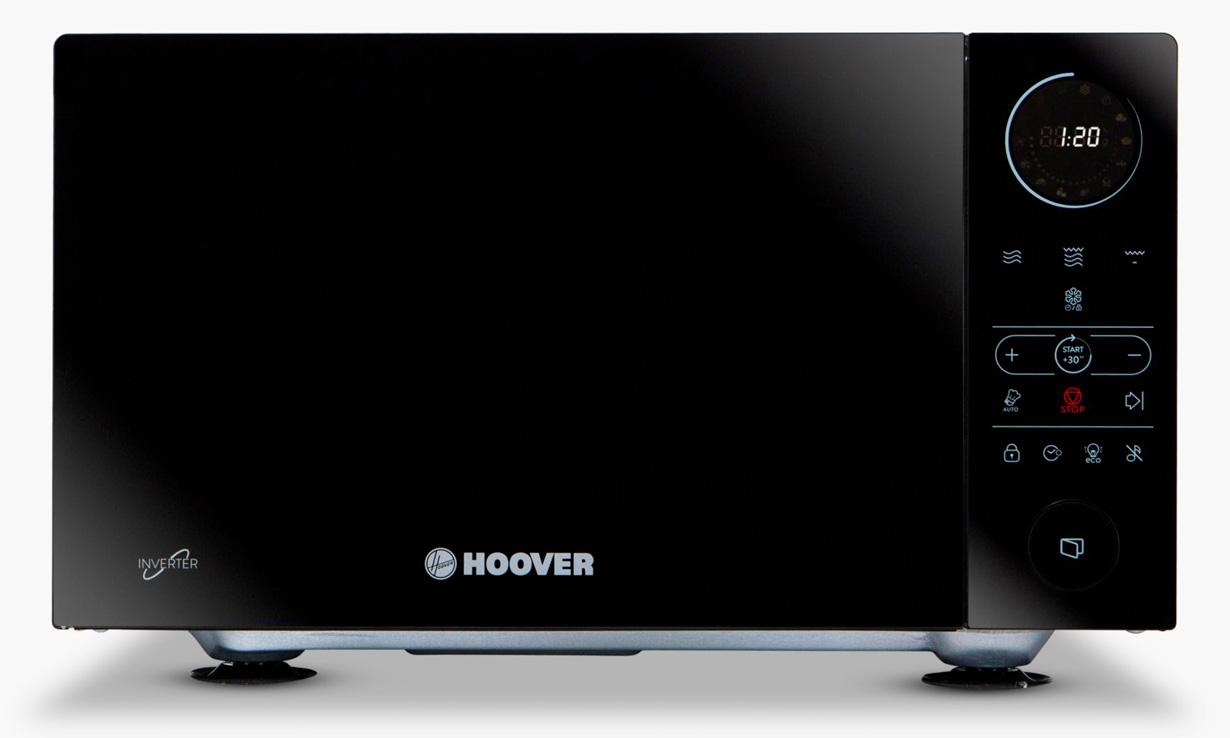 Hoover HMGI25TB-UK