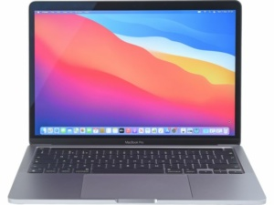 2020 MacBook Pro M1