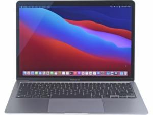 2020 MacBook Air M1