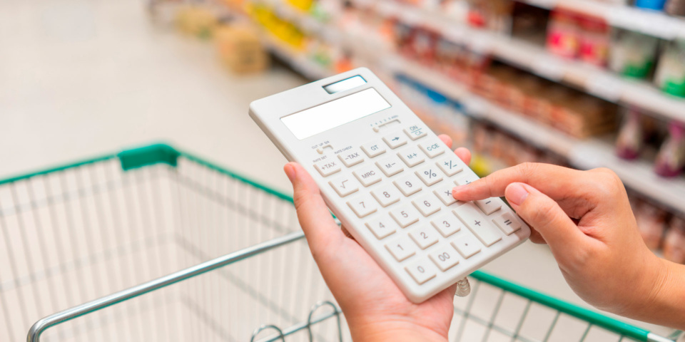 Inflation falls to 0.3% in November 2020 – but can any savings accounts beat it?
