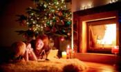 Top five carbon monoxide alarm tips for winter