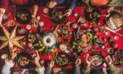 The hidden health benefits of your Christmas dinner