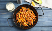 McCain's sweet potato fries beaten by supermarket own brand in Which? taste test