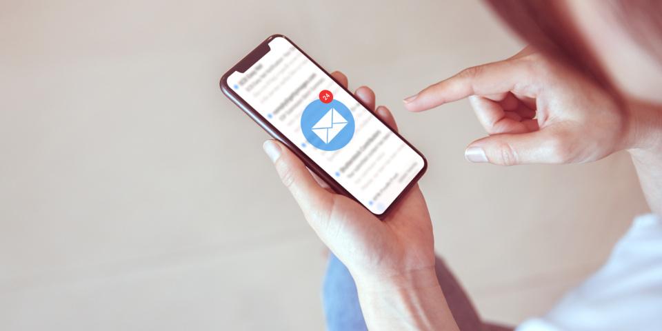 How to futureproof your inbox