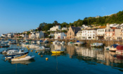The warmest places in the UK for your 2021 holiday