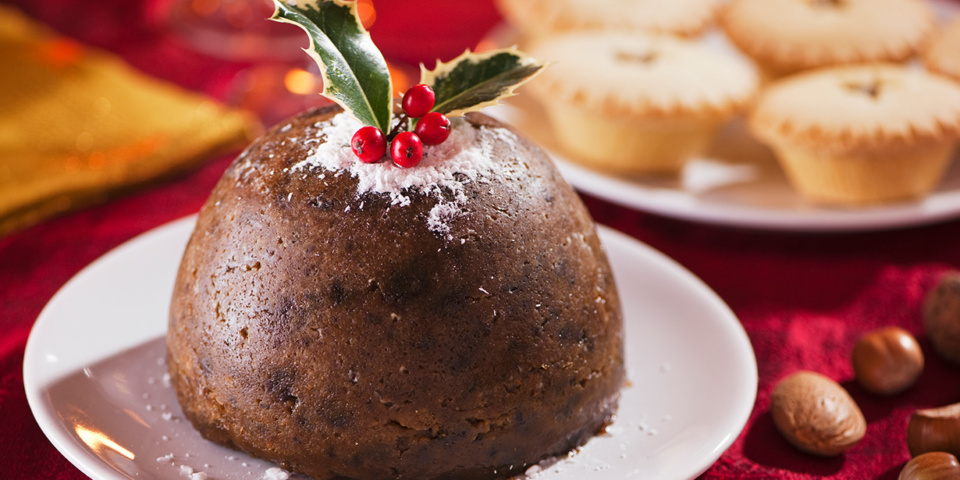 Five ways to make the most of a different kind of Christmas