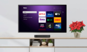 Is Roku's new combination sound bar and TV streamer a perfect fusion of sound and vision?
