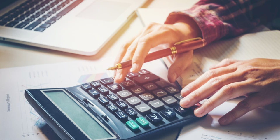 A quarter of self-employed workers plan to delay their January 2021 tax payment