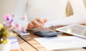 Five ways to pay off your 2019-20 self-assessment tax bill